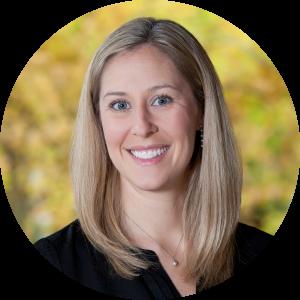 Meet Dr. Emi Your Everett WA Orthodontist