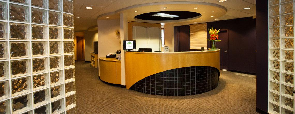 Chaison Orthodontics Financial & Insurance Information